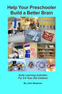 Book Review :: Montessori at Home