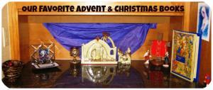 Advent Snippets