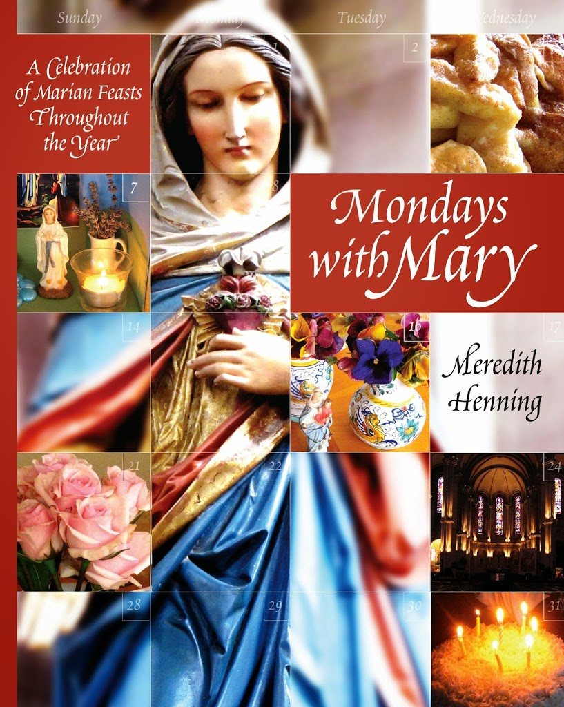 Mondays-With-Mary-2nd-Edition-Hillside