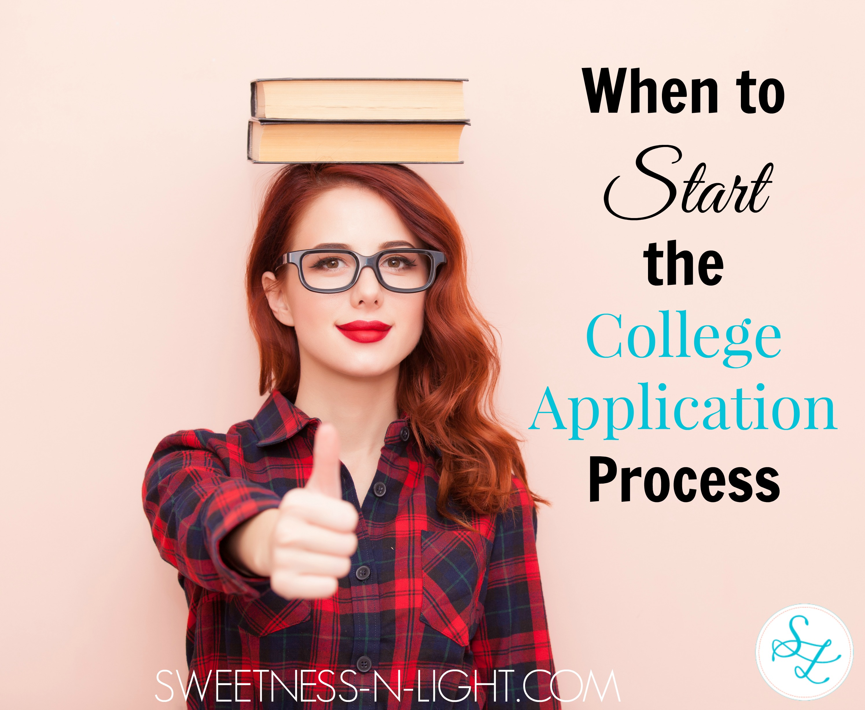 college of charleston paper application With instant access to more than 700 colleges and universities around the world, the common app is the most seamless way to manage the application process.