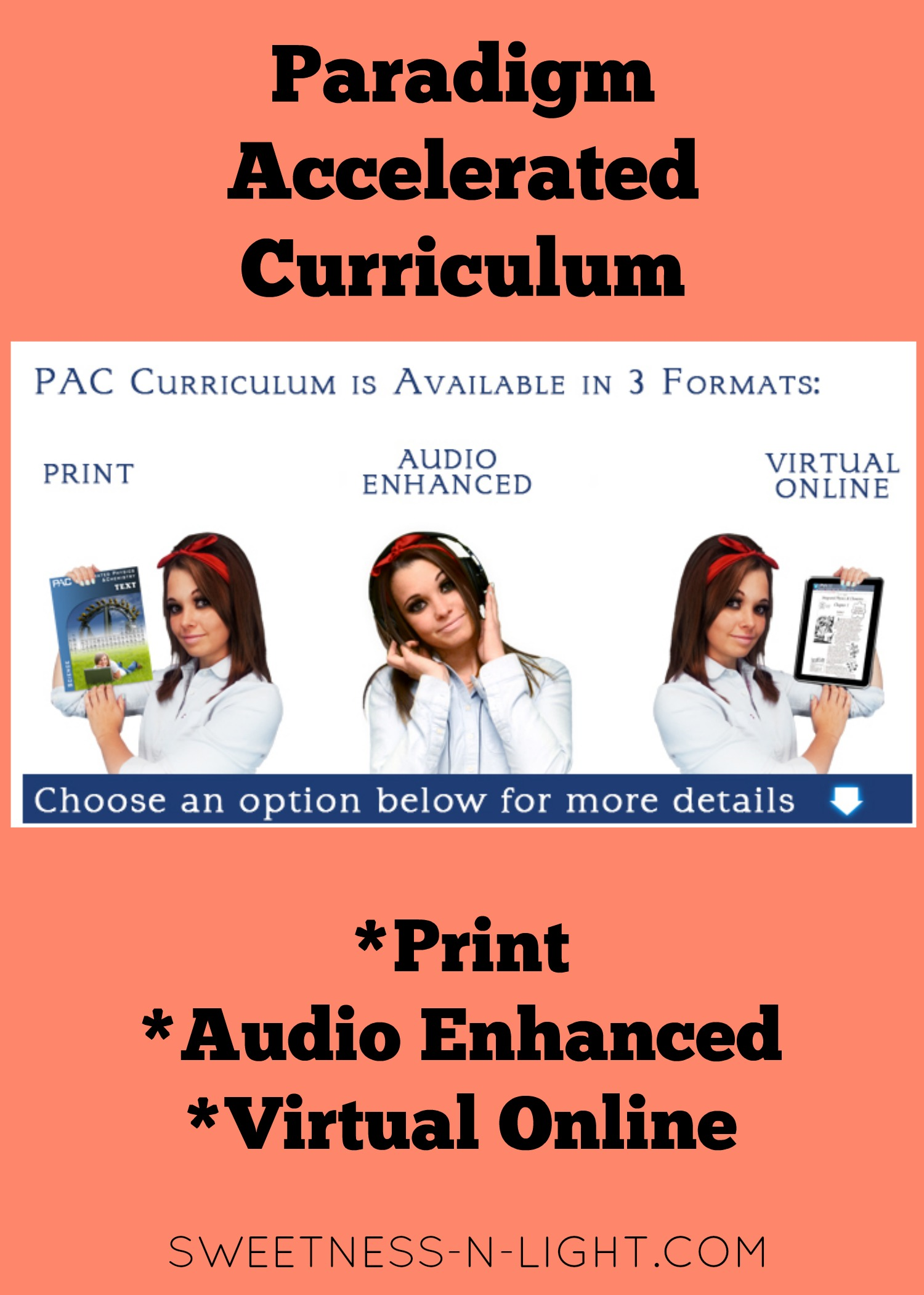 How to choose a private school curriculum 25