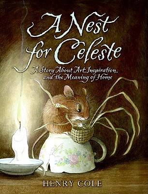 A Nest for Celest