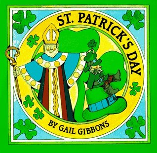 St. Pat's Day