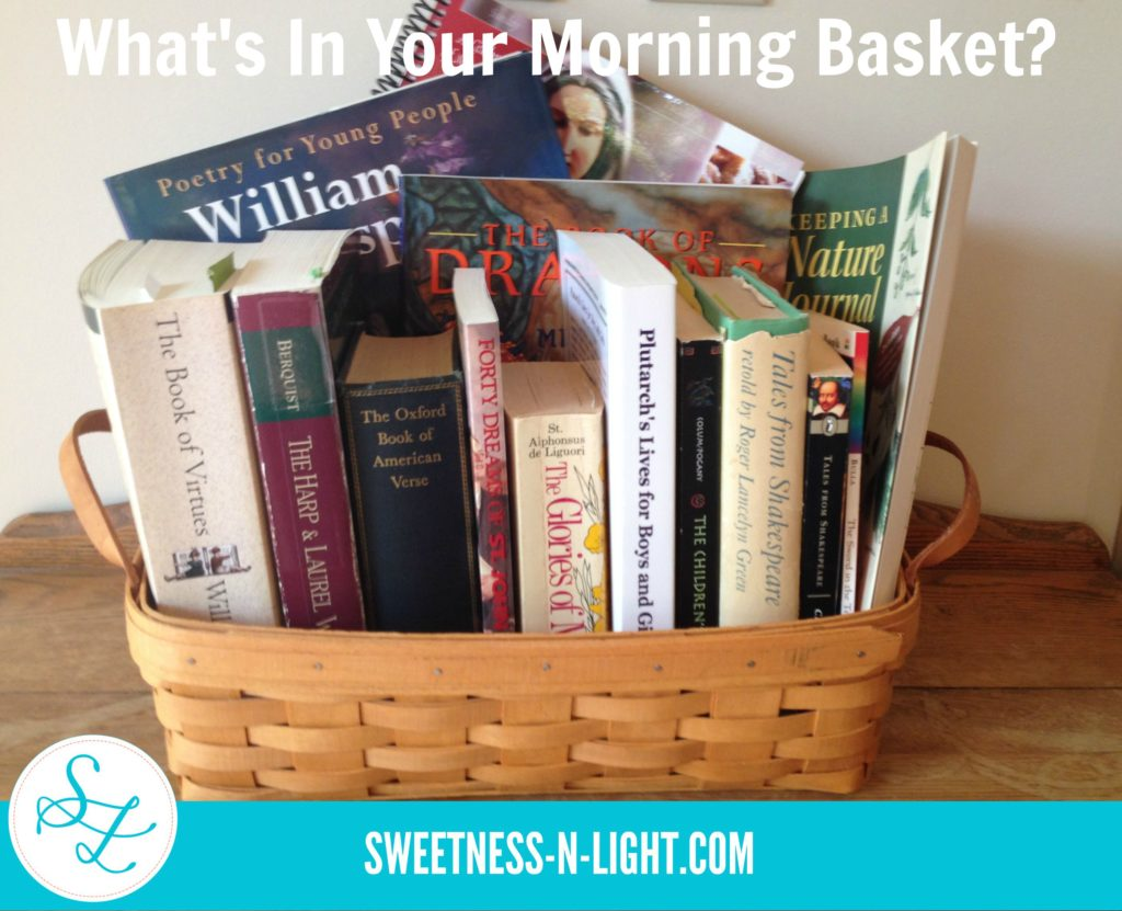 morning-basket-2015