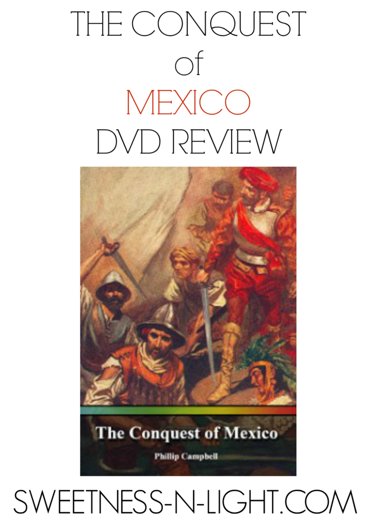 the conquest of mexico The conquest of mexico has fascinated the world for many generations most works have focused on the spaniards' defeat of the so-called aztecs (or more properly, the nahuas, and those who spoke the nahuatl language, in particular those who inhabited the city of tenochtitlan and dominated the.