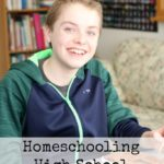 Homeschooling High School by Design – Review